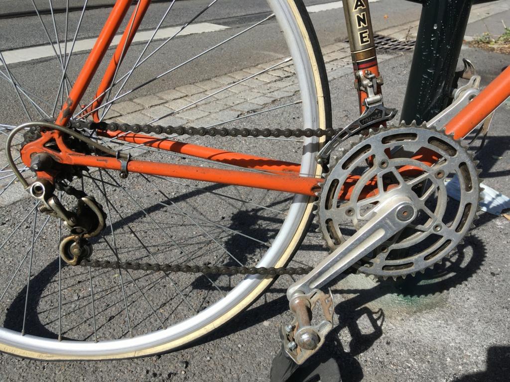 Motobecane Bic Tour de France Img_6119