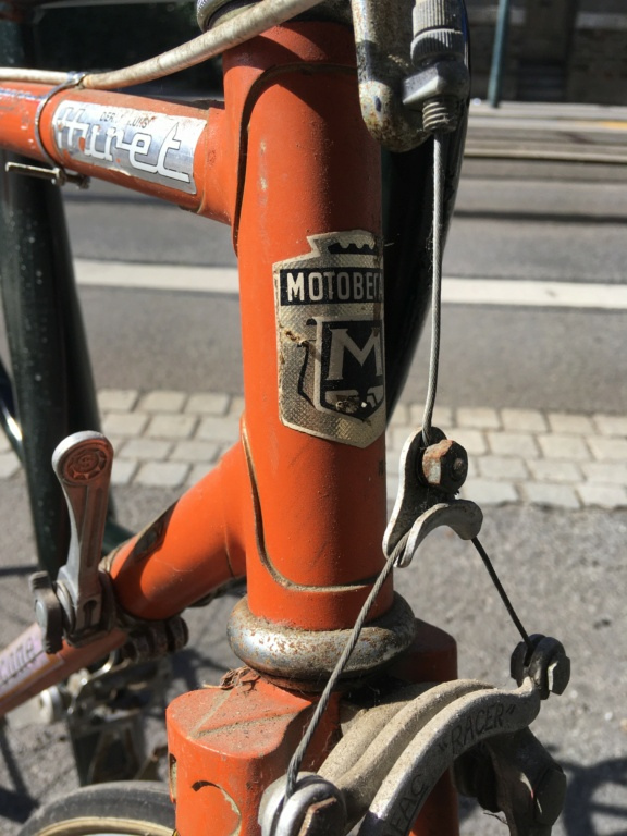 Motobecane Bic Tour de France Img_6123