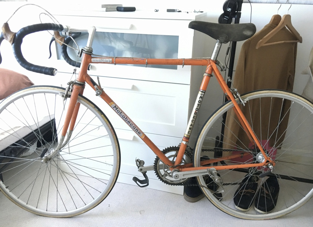 Motobecane Bic Tour de France Img_6129