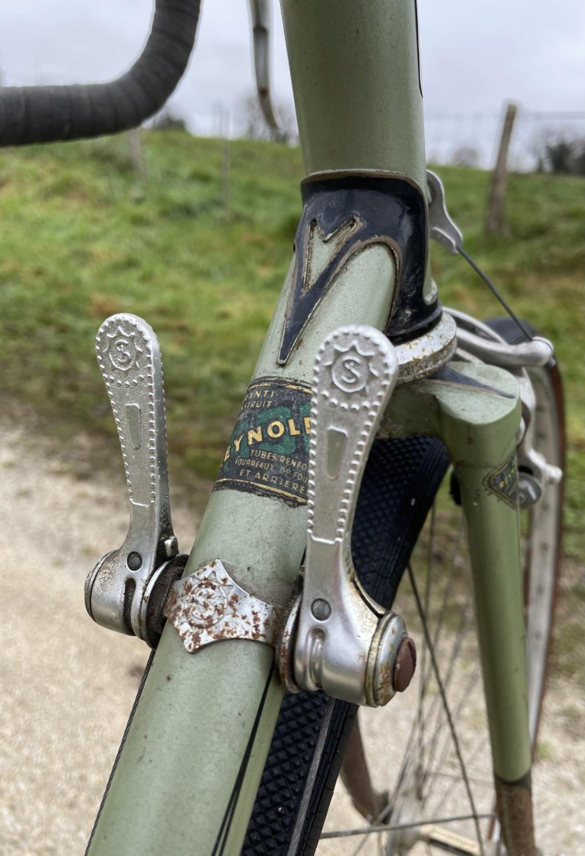 Roger Rivière/France Loire full reynolds SLJ Img_6846