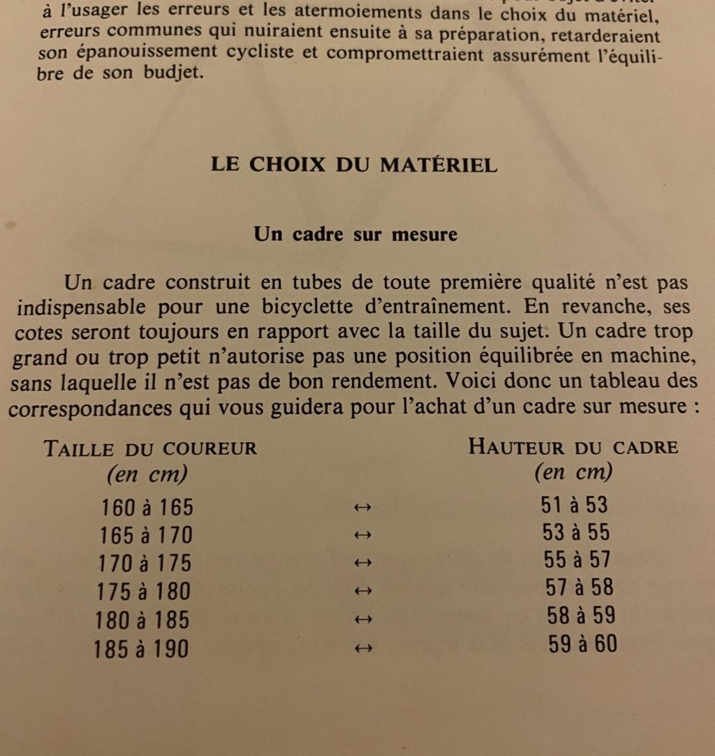 ◔◔ Peugeot PS10 1978 de mon père ◔◔ Img_6938