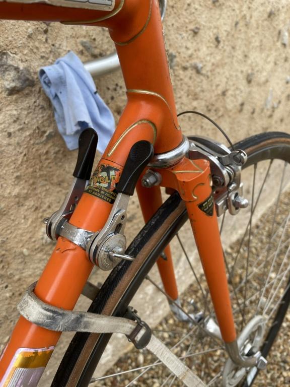 Motobecane Bic Tour de France Img_8612