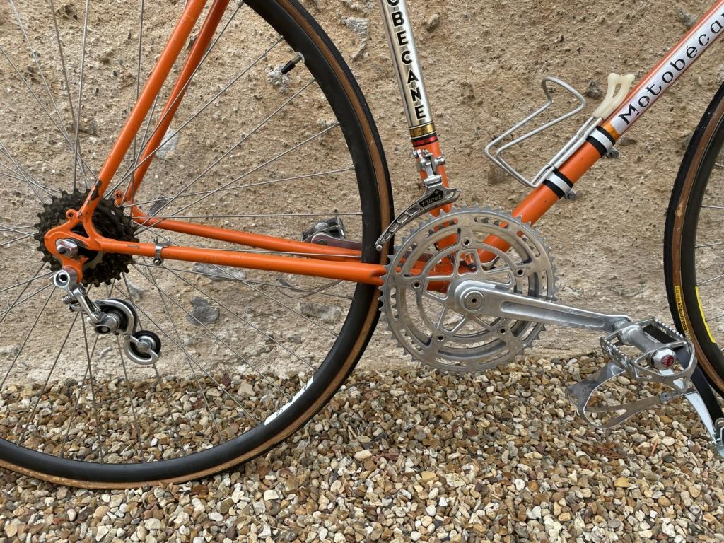 Motobecane Bic Tour de France Img_8613