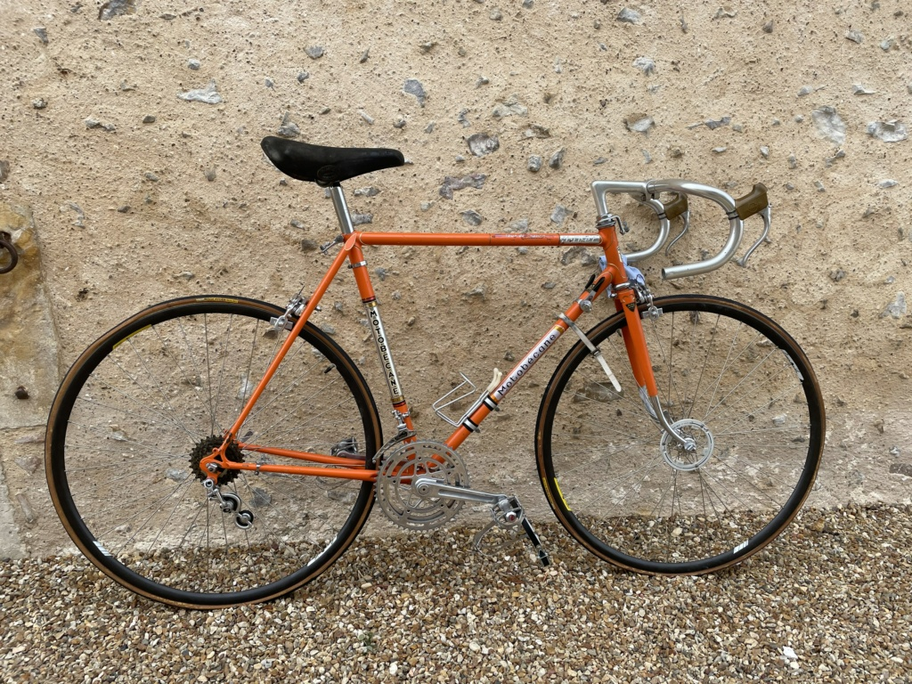 Motobecane Bic Tour de France Img_8614
