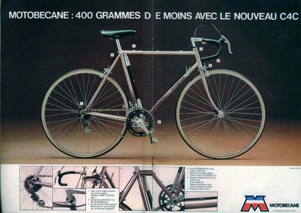 Motobecane C4C/C5 1977 N36_p510