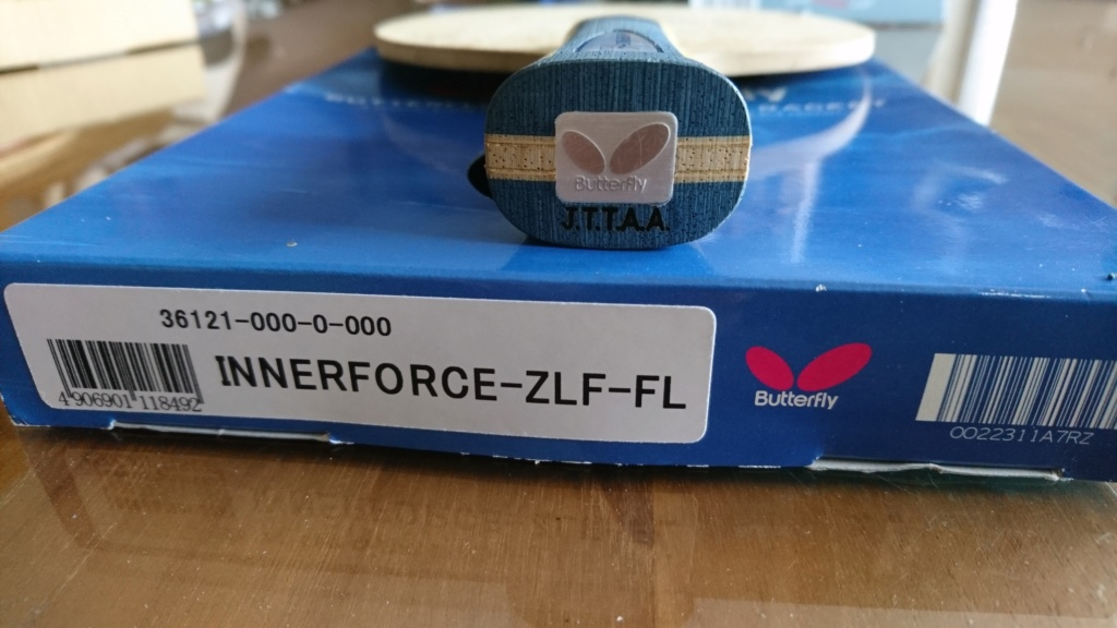 Innerforce ZLF Dsc_4111