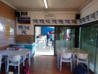 LOS BARES Y LOS CAMPOS DE FUTBOL BASE Bar_al12