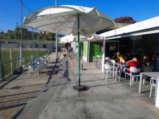 LOS BARES Y LOS CAMPOS DE FUTBOL BASE Bar_al13