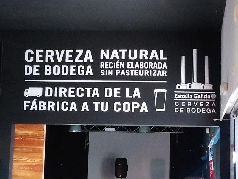 LOS BARES Y LOS CAMPOS DE FUTBOL BASE Barbeg11
