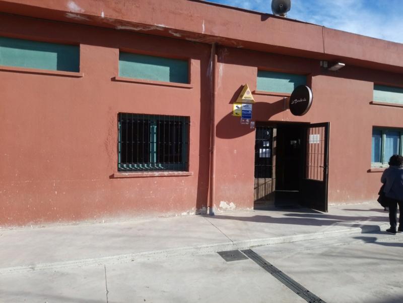 LOS BARES Y LOS CAMPOS DE FUTBOL BASE Barbeg12