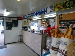 LOS BARES Y LOS CAMPOS DE FUTBOL BASE Barsan17