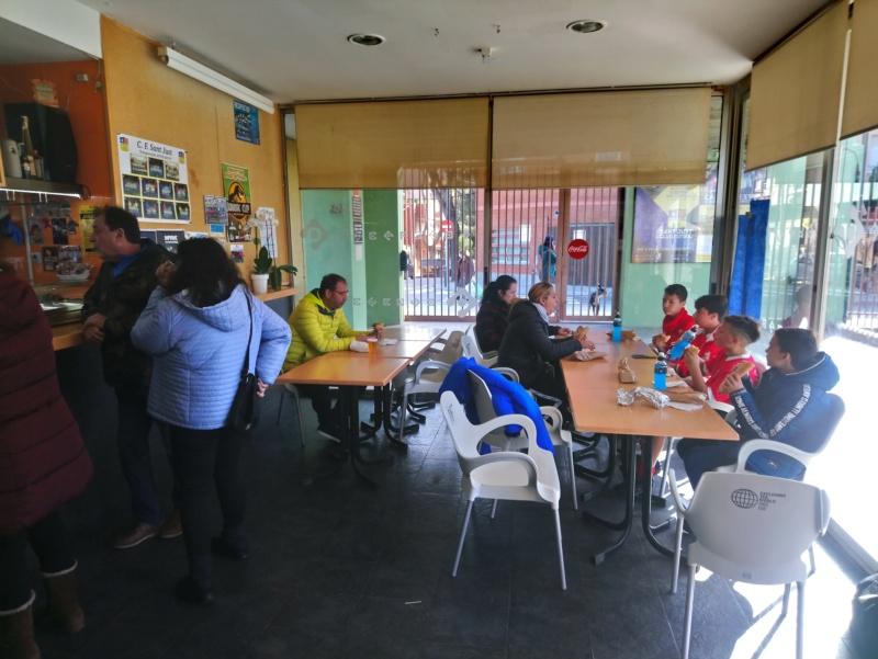 LOS BARES Y LOS CAMPOS DE FUTBOL BASE Dsc_2411
