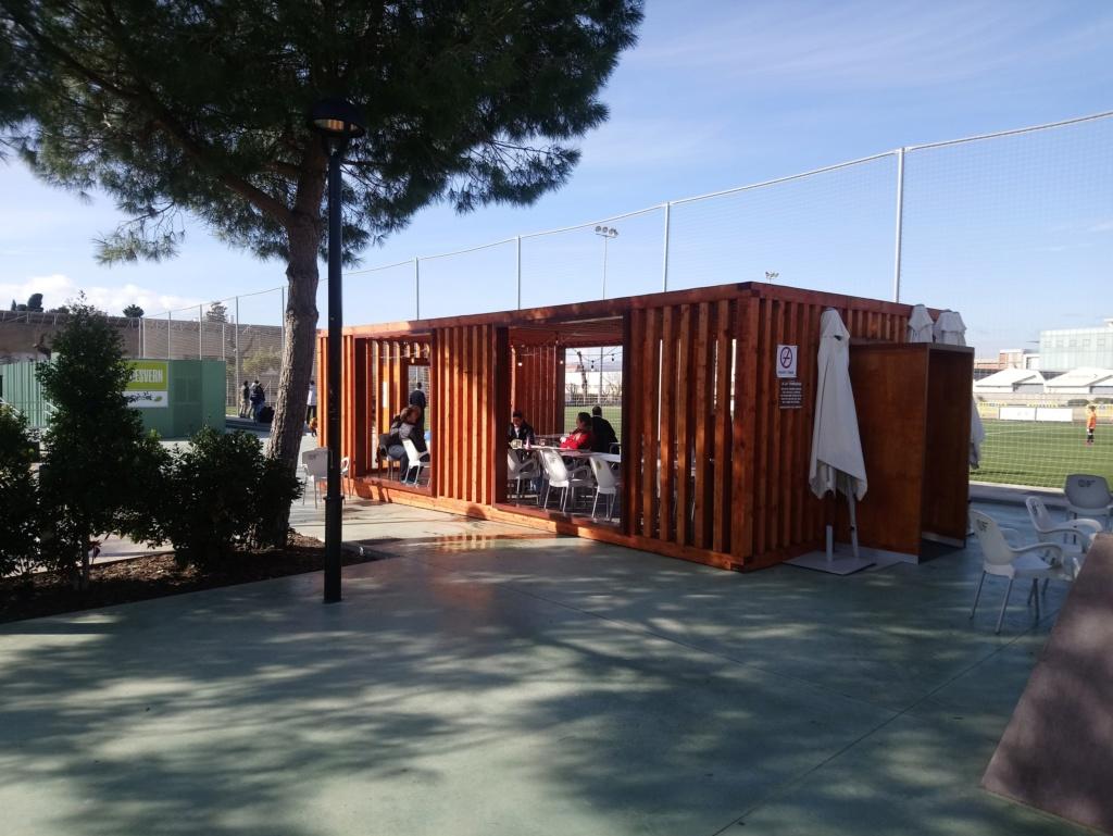 LOS BARES Y LOS CAMPOS DE FUTBOL BASE Dsc_2413