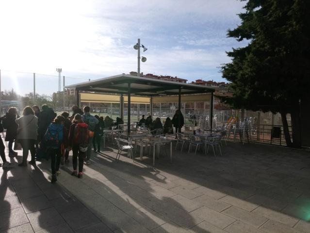 LOS BARES Y LOS CAMPOS DE FUTBOL BASE Terlen11
