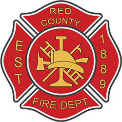 Red County Fire Departement