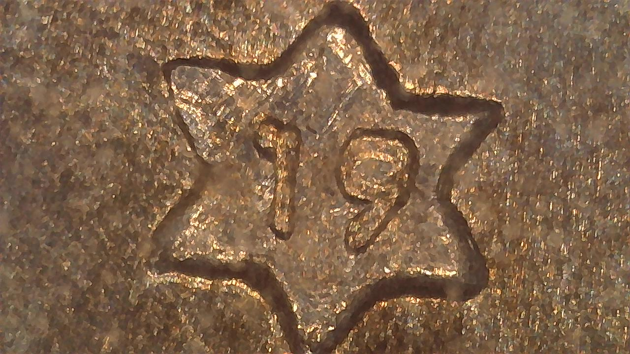 Dudas 100 pesetas 69 Img_0011