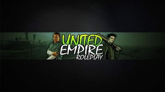 UnitedEmpire Roleplay