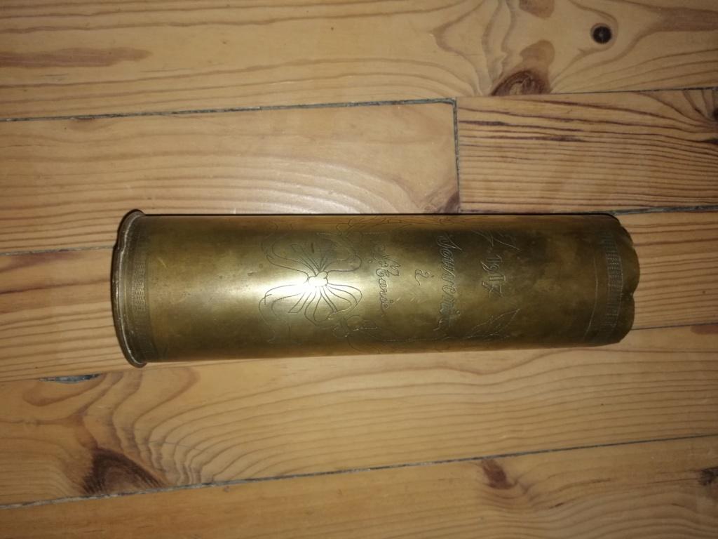 Identification douille d'obus  Img_2011
