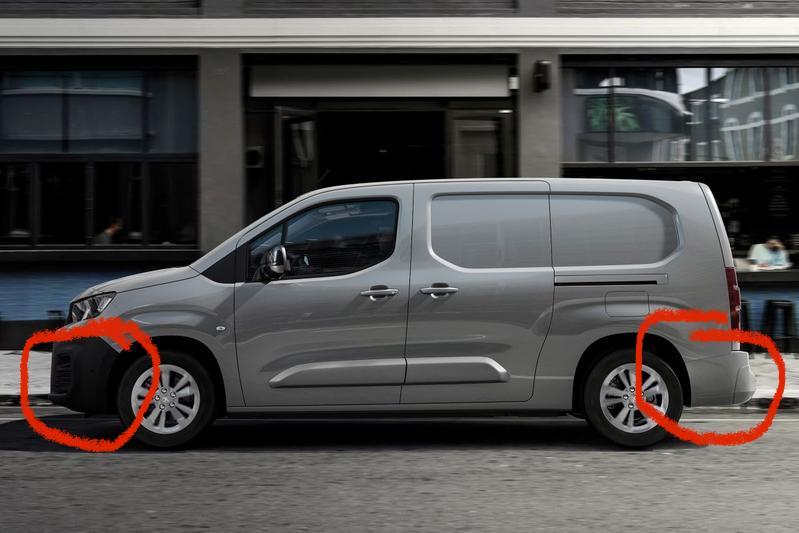 2018 - [Peugeot/Citroën/Opel] Rifter/Berlingo/Combo [K9] - Page 10 7d0e2b10