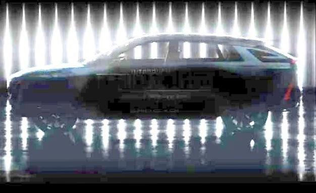 2020 - [Cadillac] Lyriq D17aee10