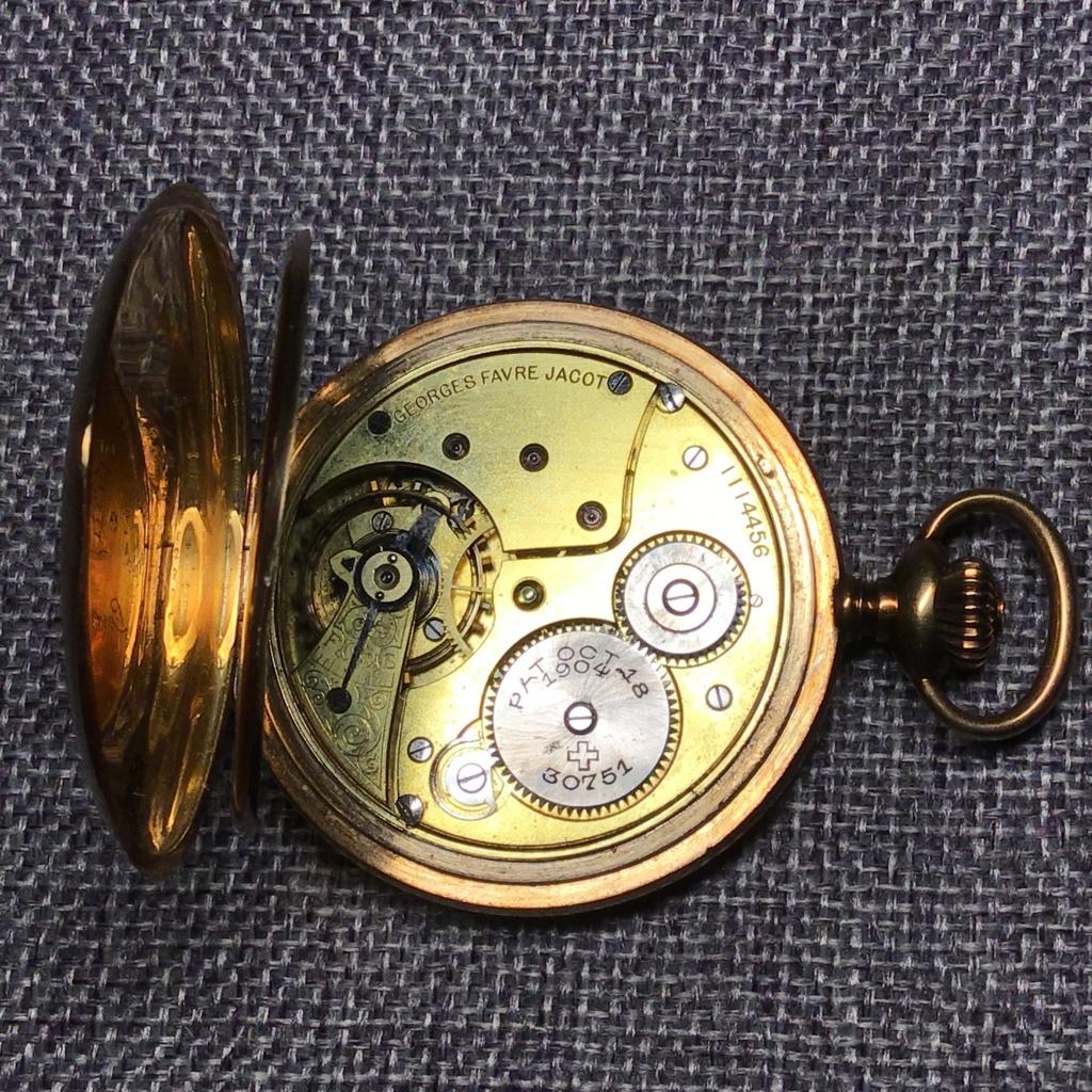 Favre-Jacot de co 1904__10