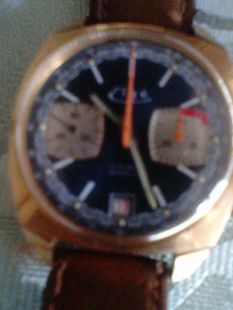 [Postez ICI les demandes d'IDENTIFICATION et RENSEIGNEMENTS de vos montres] - Page 37 I1580410