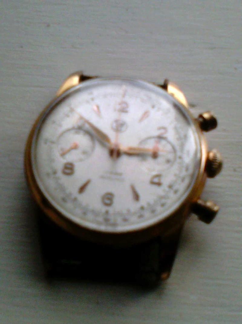 [Postez ICI les demandes d'IDENTIFICATION et RENSEIGNEMENTS de vos montres] - Page 37 I1580913