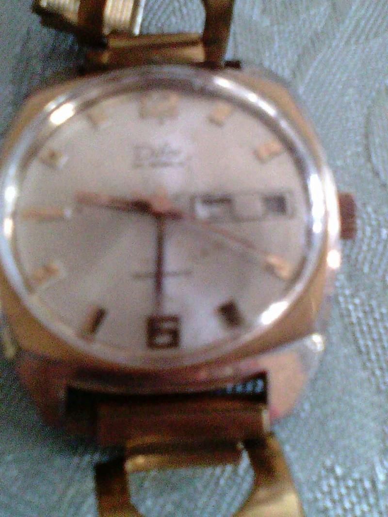 [Postez ICI les demandes d'IDENTIFICATION et RENSEIGNEMENTS de vos montres] - Page 37 I1580915