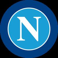 Il forum per il tifoso vero del Napoli
