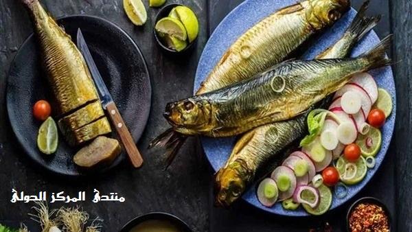 قصة عيد شم النسيم ودور عمرو بن العاص في مواصلة الاحتفال به 92641210
