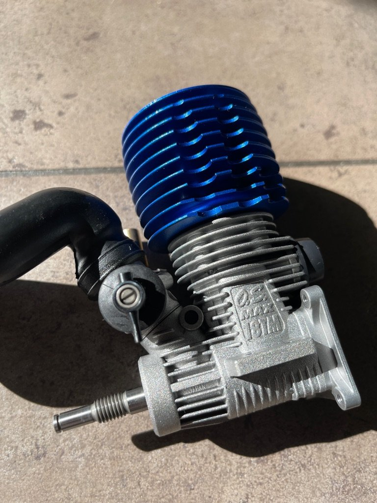 My News Revo Supercharged - Page 12 95980510