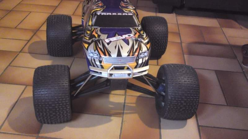 My News Revo Supercharged - Page 11 Fb_img11