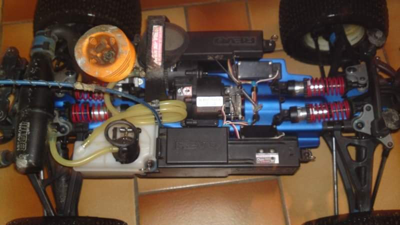 My News Revo Supercharged - Page 11 Fb_img14