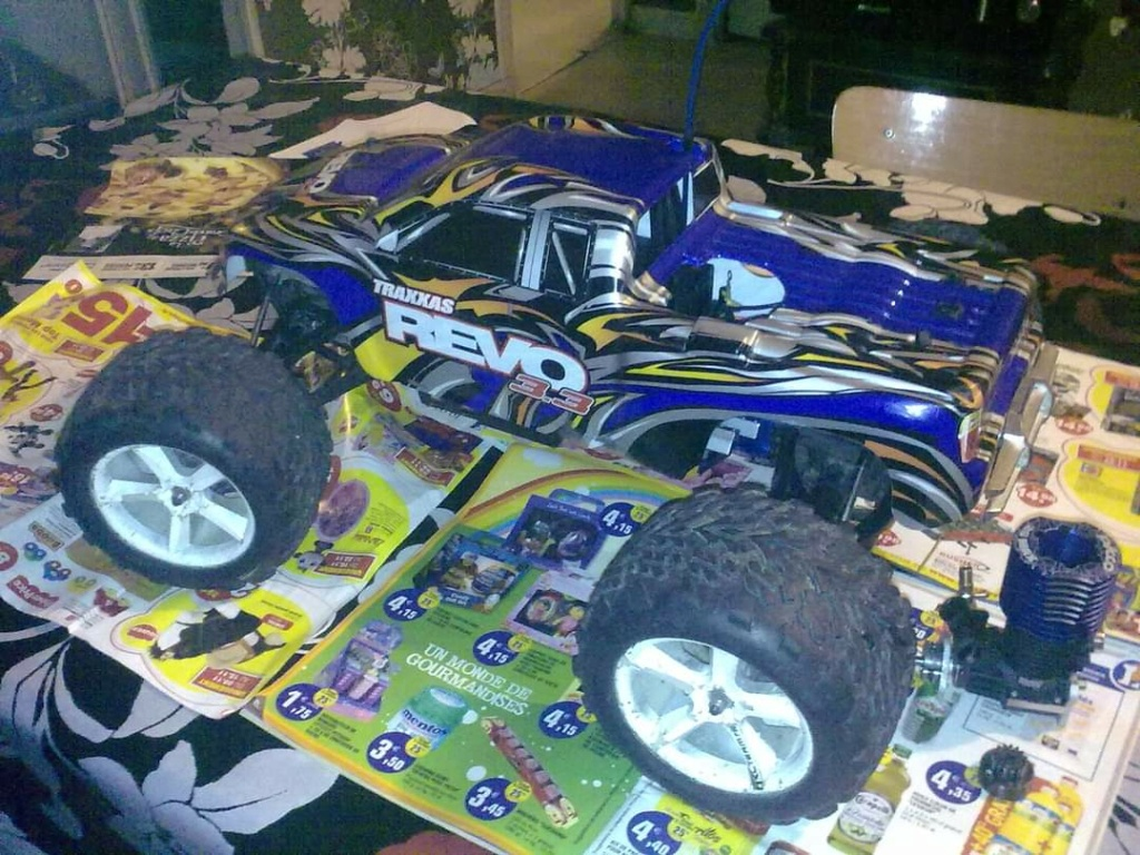 My News Revo Supercharged - Page 11 Fb_img16