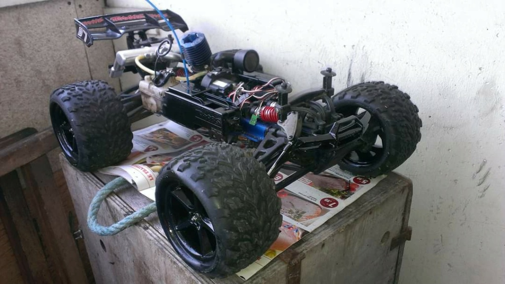 My News Revo Supercharged - Page 11 Fb_img19