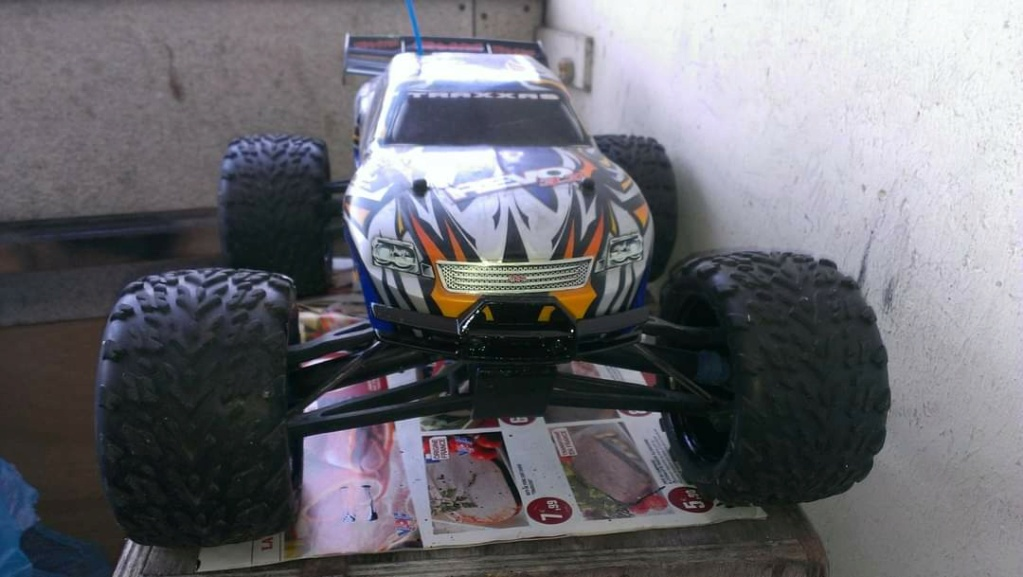 My News Revo Supercharged - Page 11 Fb_img20