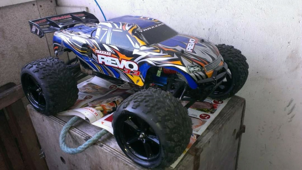 My News Revo Supercharged - Page 11 Fb_img21