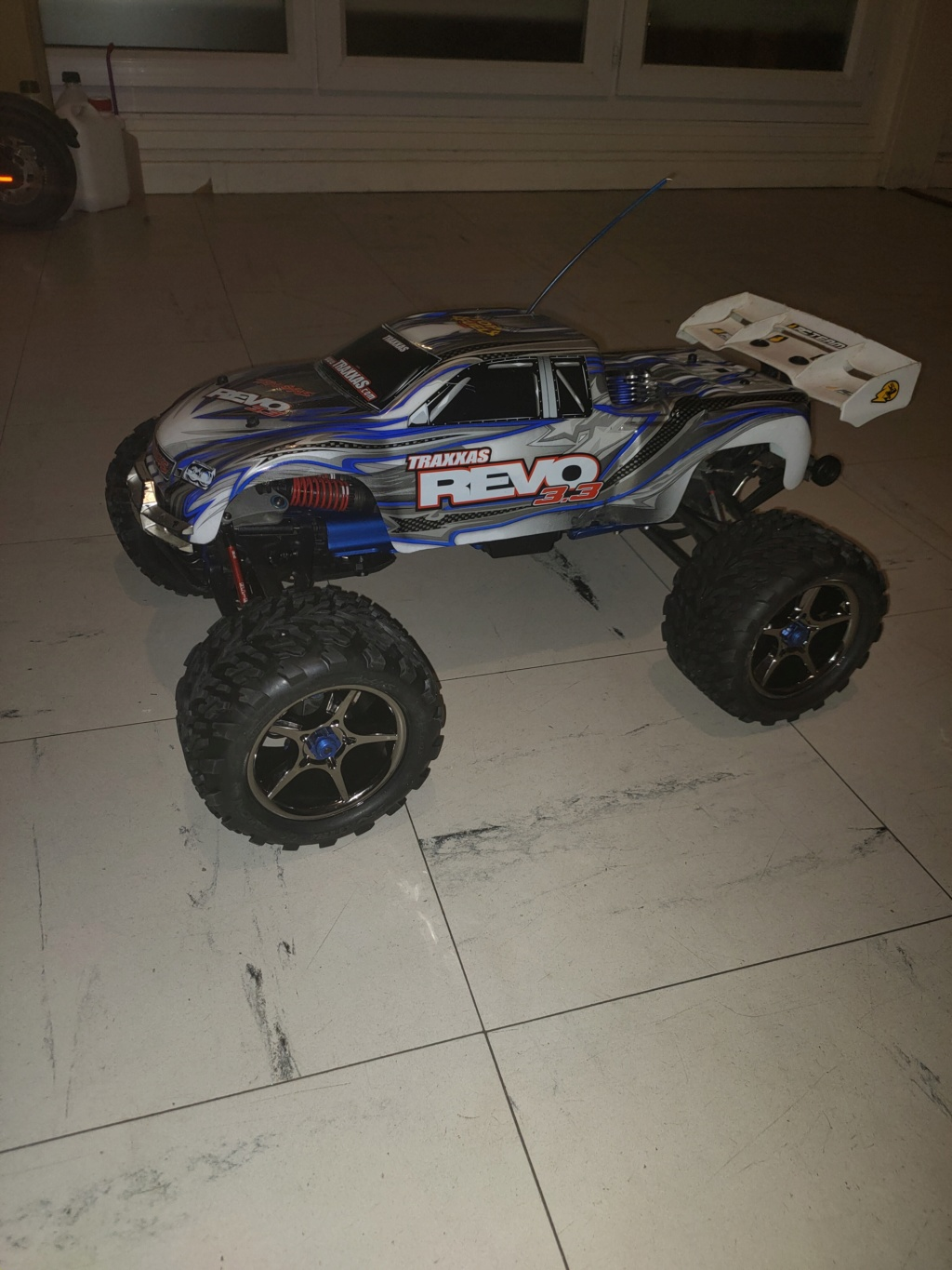 My News Revo Supercharged - Page 4 Img20210