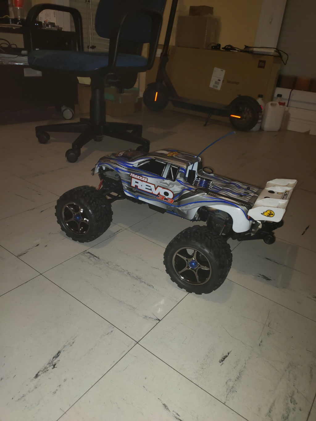 My News Revo Supercharged - Page 4 Img20211