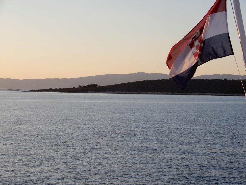 m/t Korčula - Page 2 Dscn3311