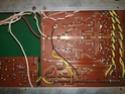 piatto denon si sente su un canale solo - Pagina 2 Img_2039