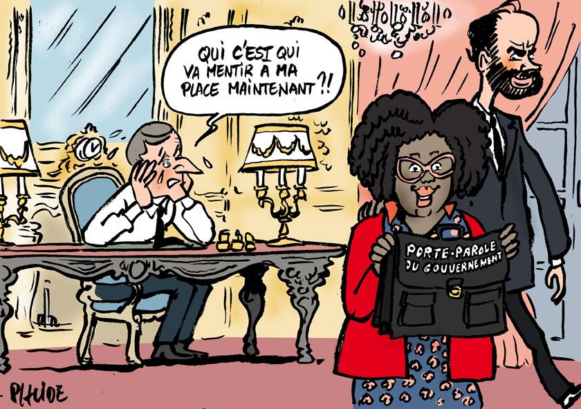 masque obligatoire à moto dans Paris et petite couronne !! - Page 3 19-04-10