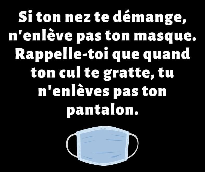 Humour en image du Forum Passion-Harley  ... - Page 30 Img-2072