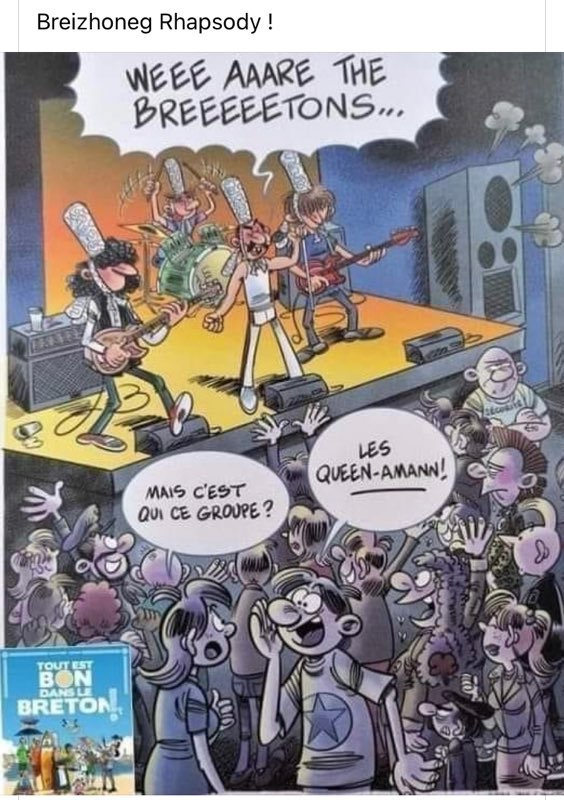 Humour en image du Forum Passion-Harley  ... - Page 6 Img_4610