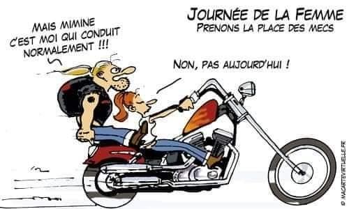 Humour en image du Forum Passion-Harley  ... Receiv12