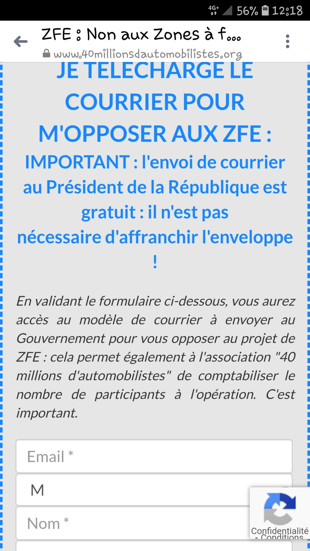Restrictions circulation 2 roues en ZFE - Page 4 Screen33