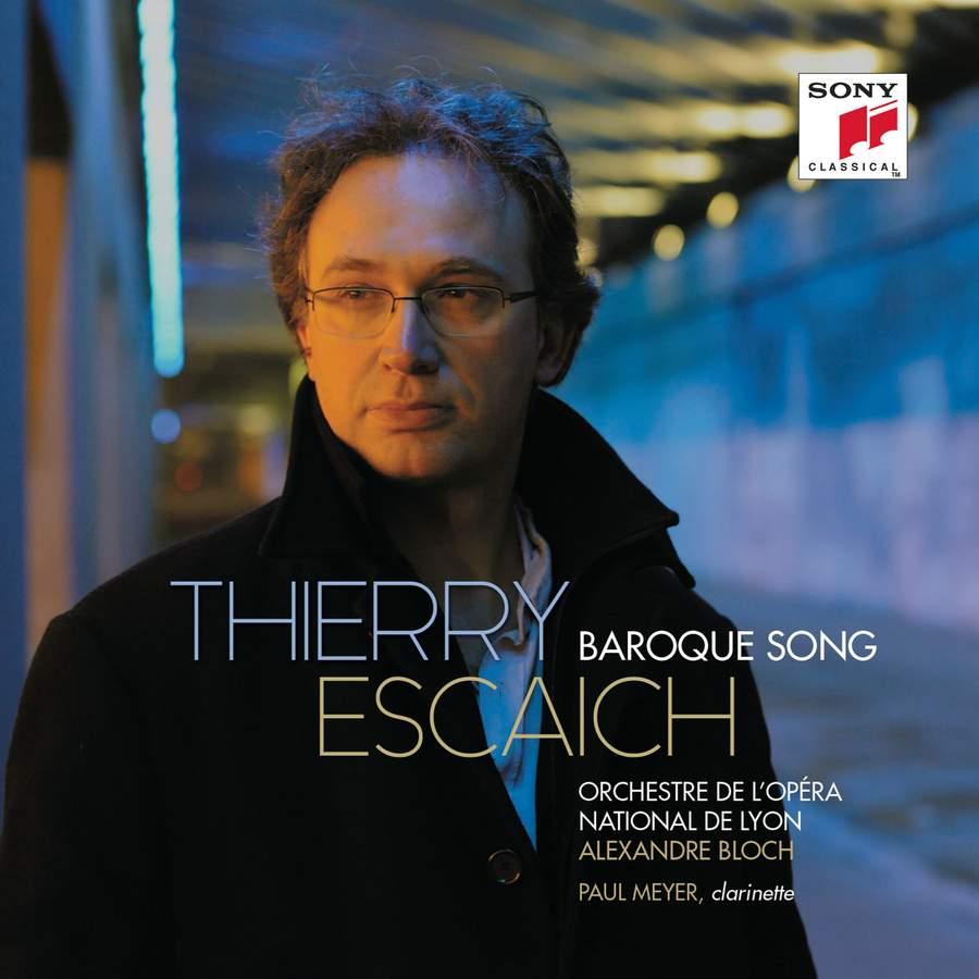 Thierry Escaich (1965) - Page 6 Baroqu10