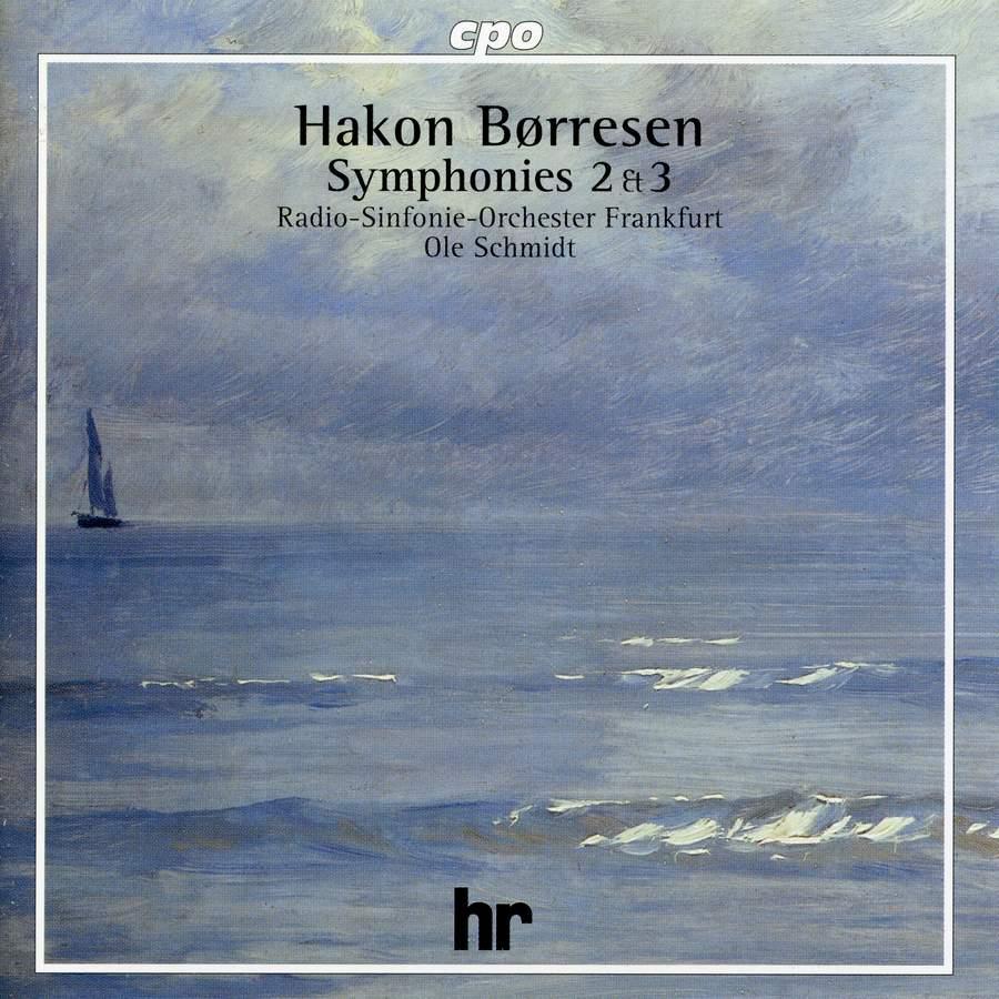 Musiques du Nord ( Scandinavie, Baltique ) - Page 5 Bor2_j10