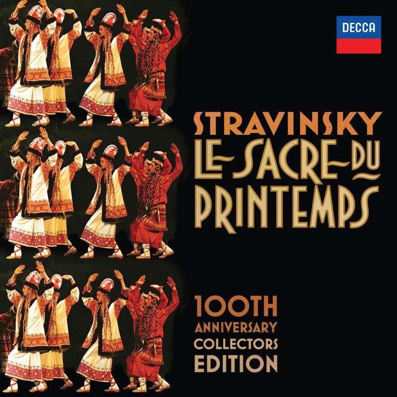 Stravinsky - Le Sacre du printemps - Page 17 Box12