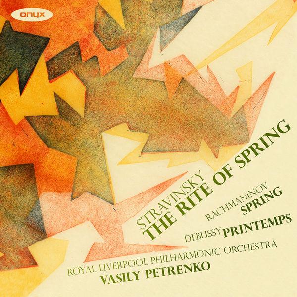 Stravinsky - Le Sacre du printemps - Page 17 Folder12